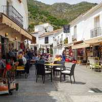 Visit Mijas Pueblo – The Charming White Village on Costa del Sol