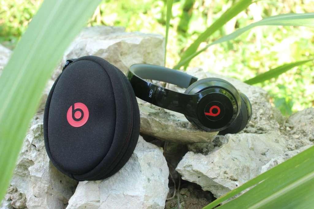 beats-headset-hearphones