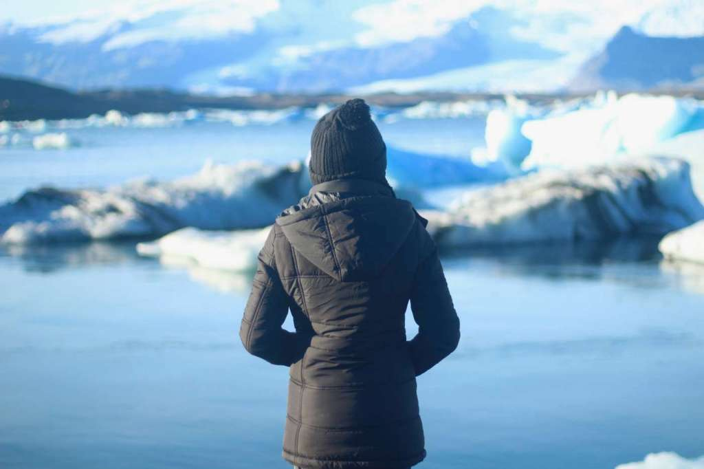 ice-lagoon-iceland