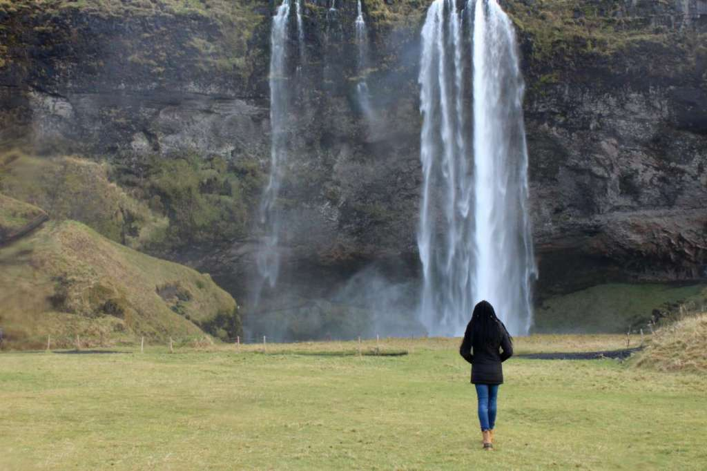 iceland-waterfall-3