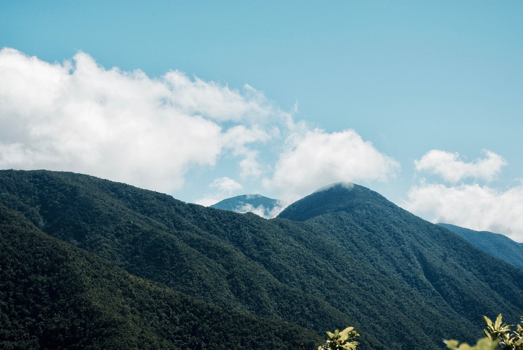 blue -mountain-peak-jamaica