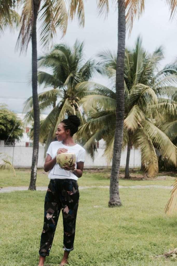jamaica-places-to-visit