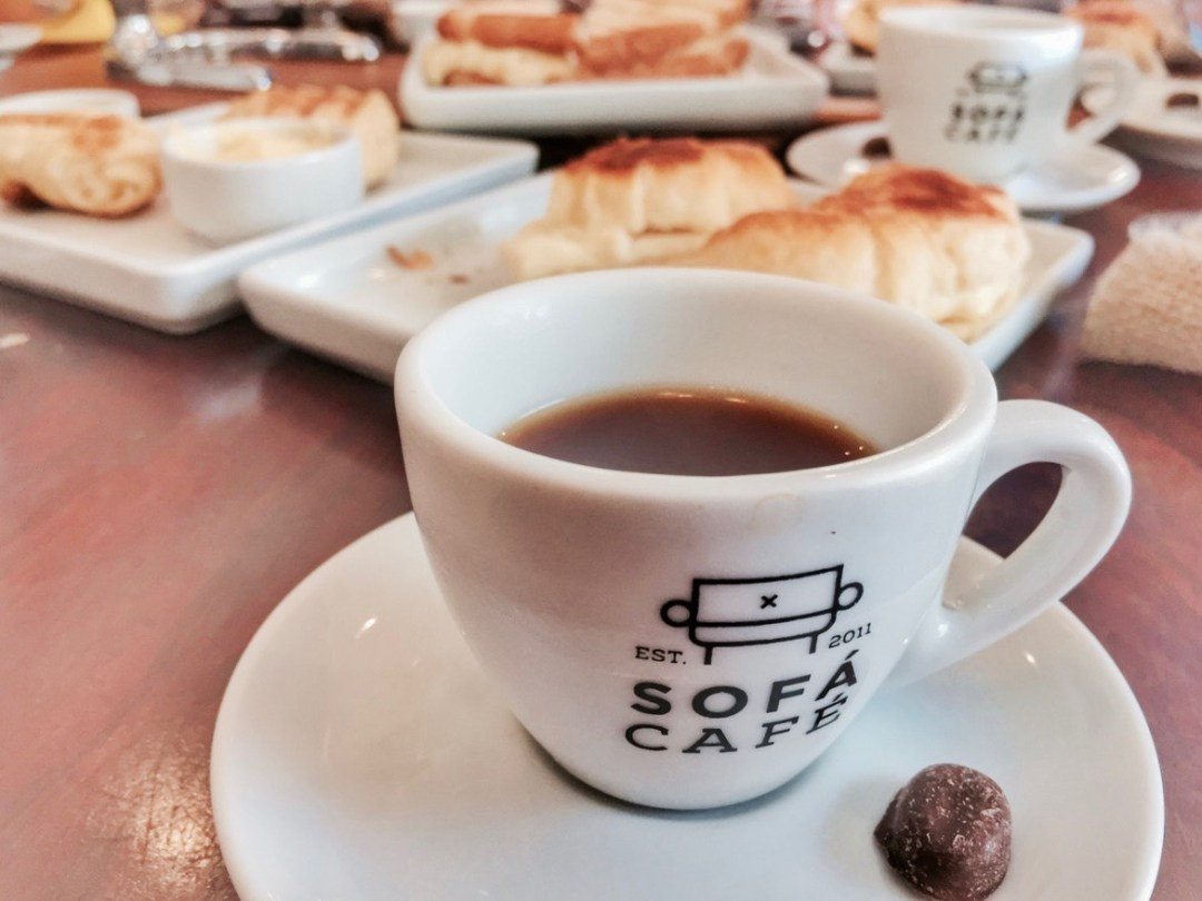 cafe-sofa-rio