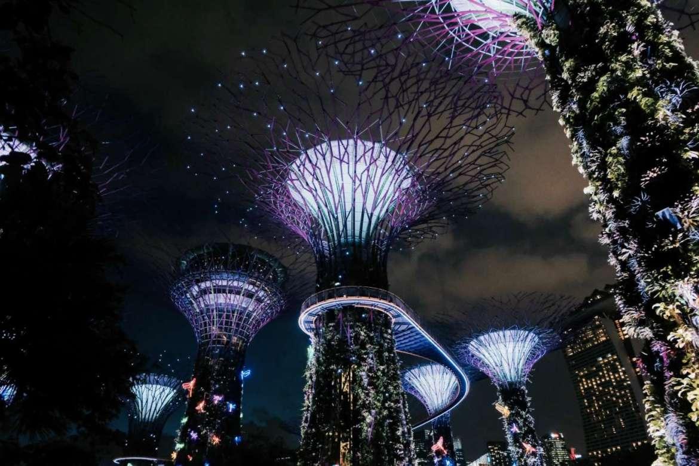 singapore-the-world-up-closer