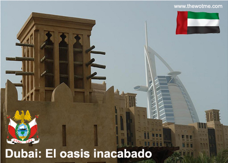 dubai_emiratos