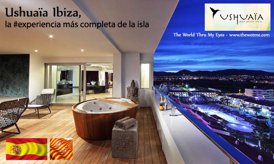 ushuaia ibiza Ushuaïa Ibiza, la #experiencia más completa de la isla - ushuaia - Ushuaïa Ibiza, la #experiencia más completa de la isla