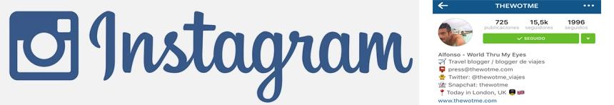 instagram Memoria de Viajes 2015 Memoria de Viajes 2015 instagram