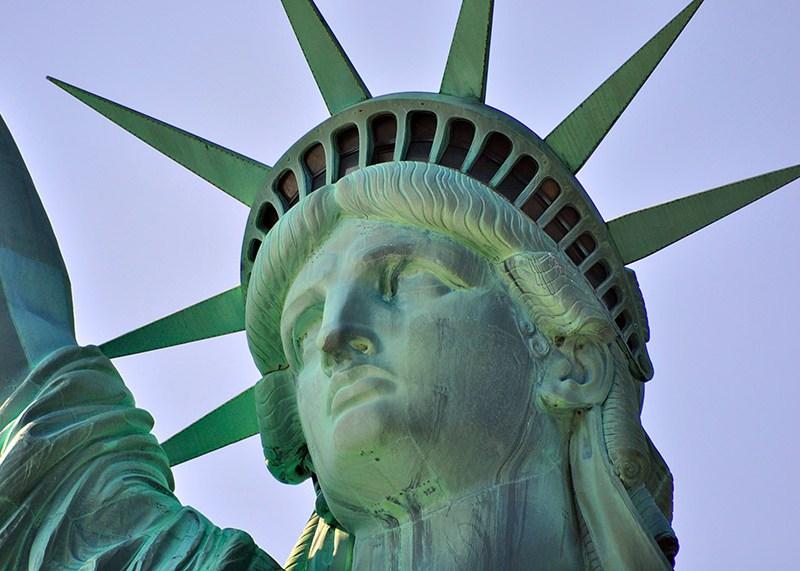 qué hacer y ver en Nueva York