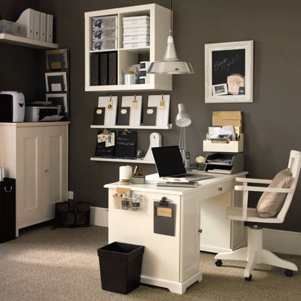 25 Stunning Modern Home Office Designs incredible cool small home office design ideas with