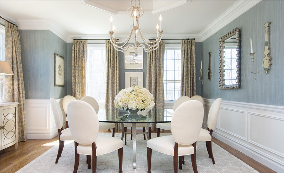 35 Dining Room Decorating Ideas   Inspiration awesome dining room idea
