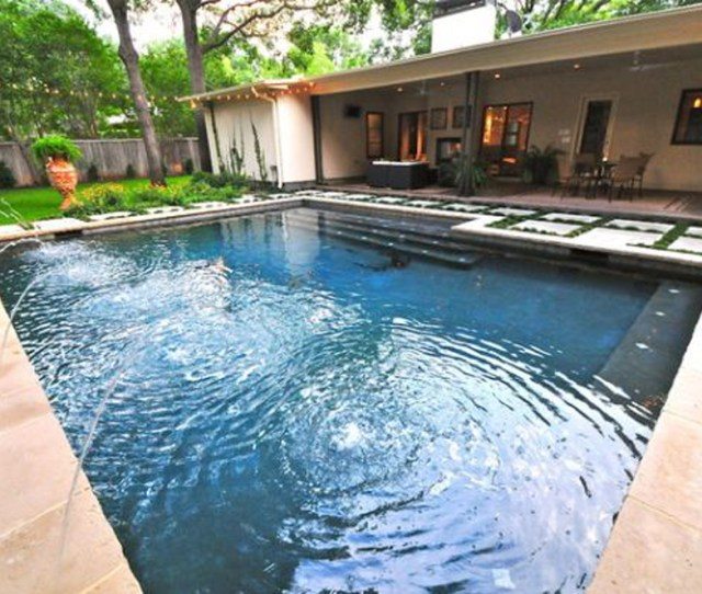 Backyard Pool Designs Backyard Designs Delightful Design Ideas