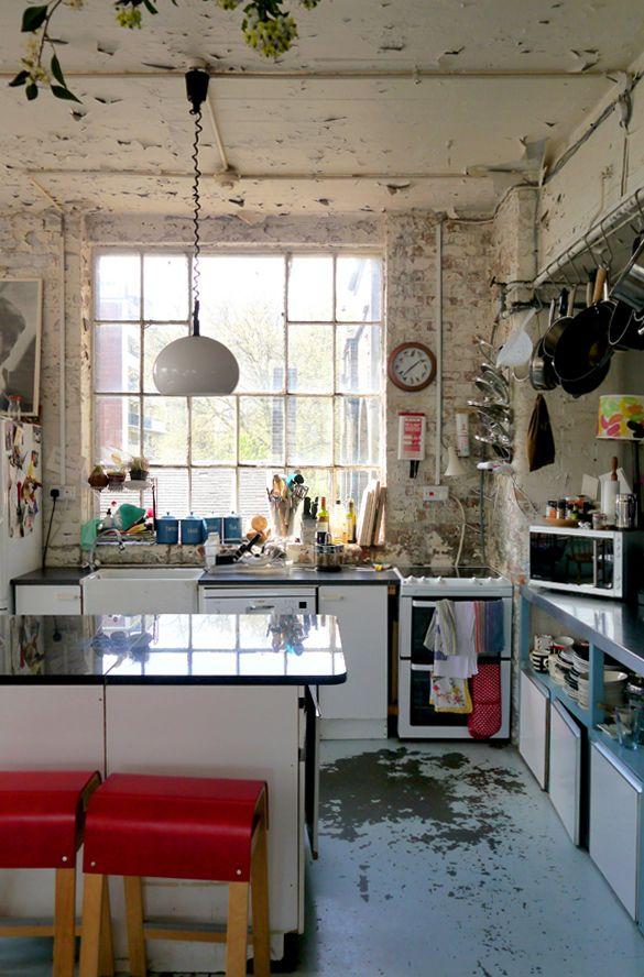 Modern Pendant Lighting Kitchen Island