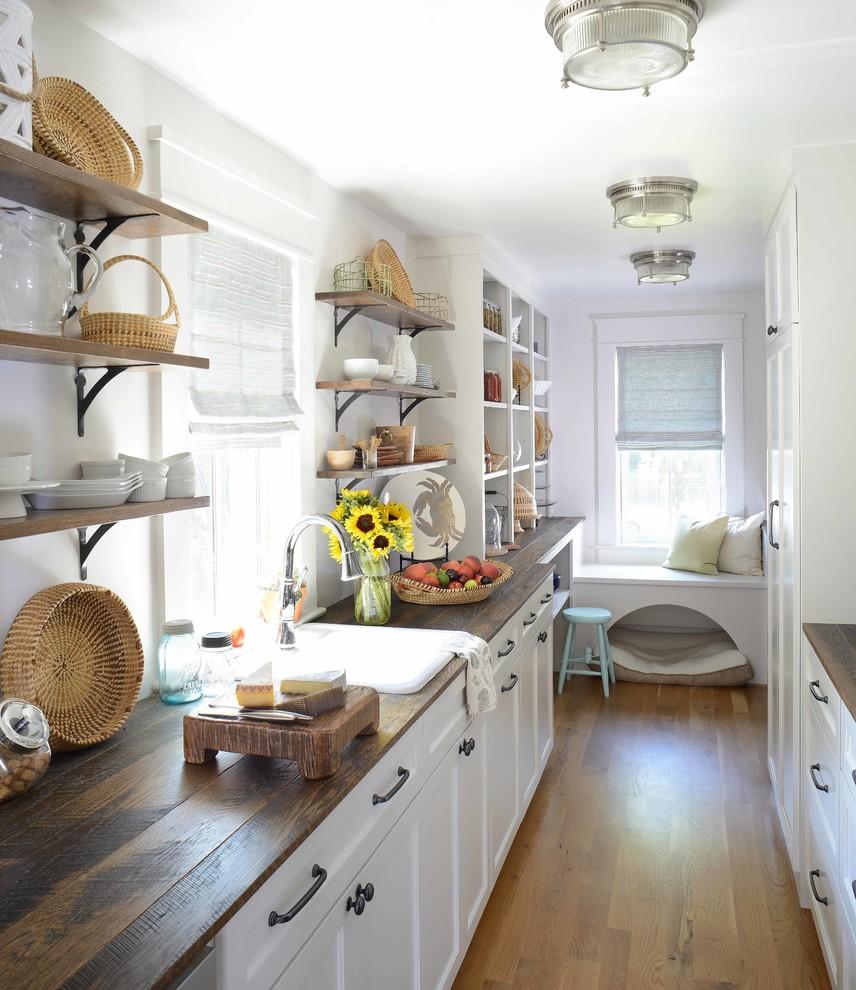 Best Place Buy Kitchen 2017