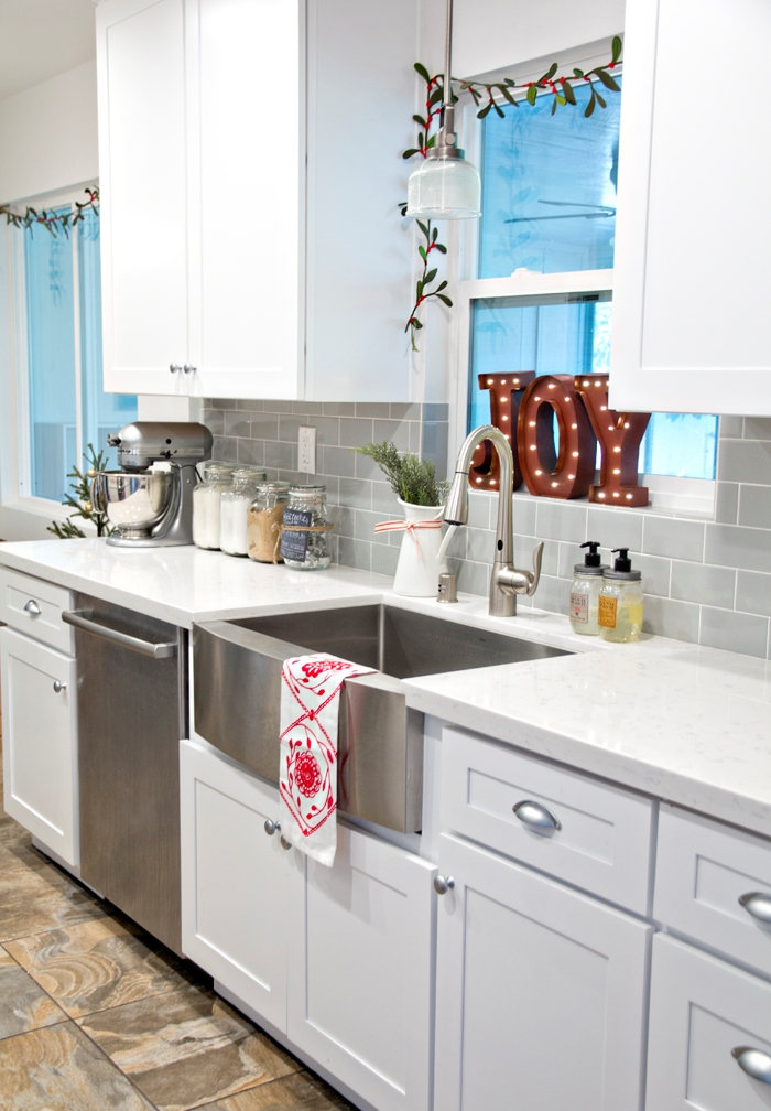 Best Kitchen Decorating Ideas