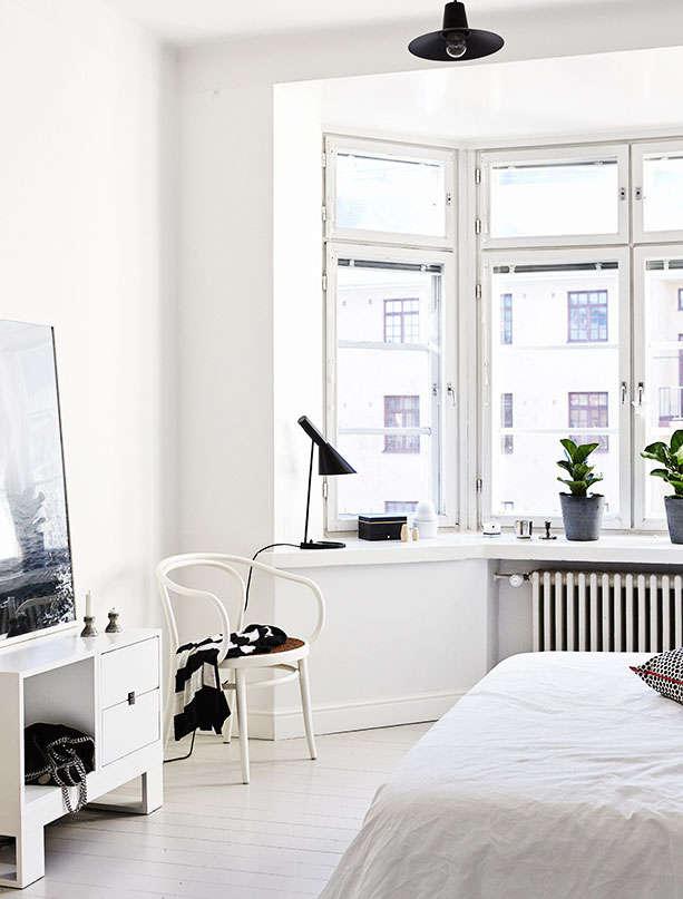 50 Stunning Bedroom Decor Ideas Amp Inspiration