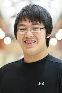 Kelvin Lao