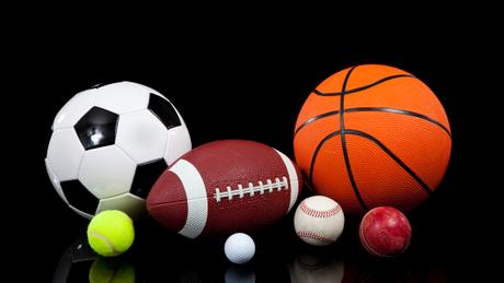 Sports news week of November 30th
