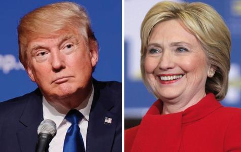 Election news