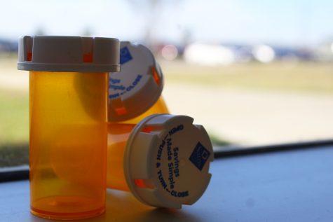 meds-1-resized