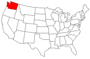 Top 10 Crazy Laws in Washington