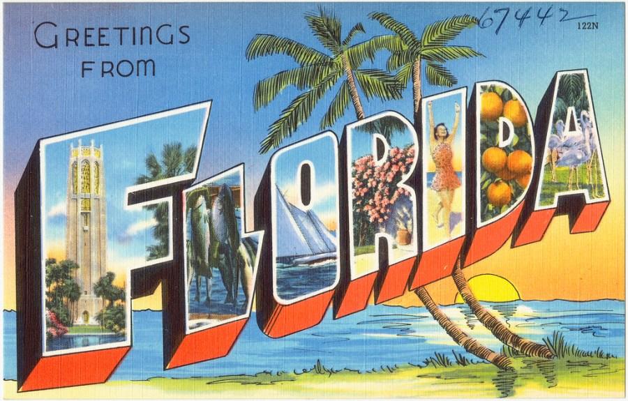 Florida+serial+killer.