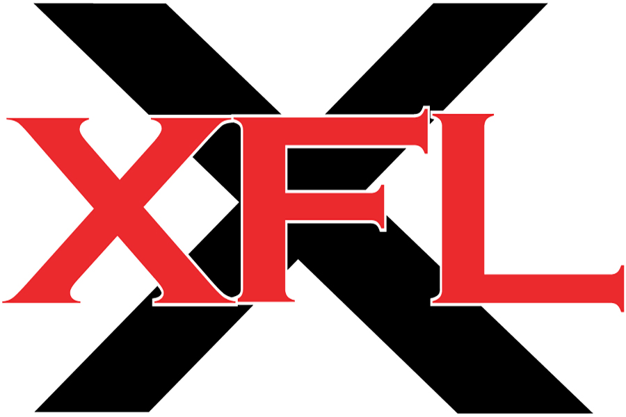 The+old+XFL+logo