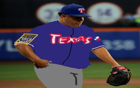 An Update On Our Hero: Bartolo