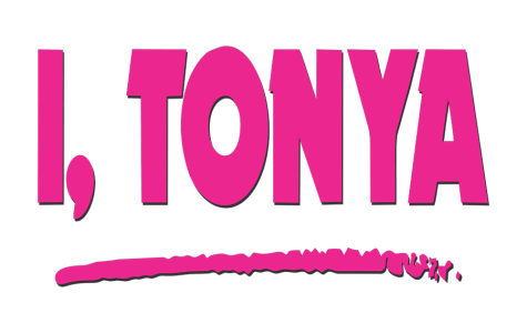 I, Tonya Movie Review