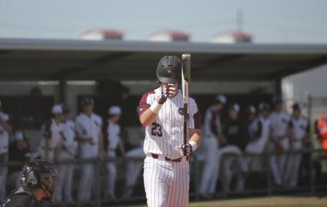 George Ranch Dominates Calhoun 14-1