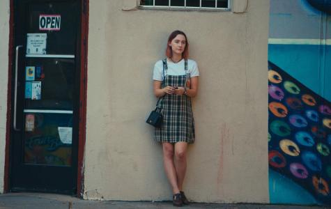 Anywhere Can Be Your Sacramento: a Thorough Analysis of Lady Bird