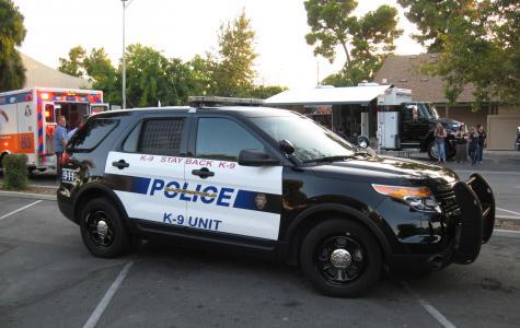 6 People Dead After Shooting in Bakersfield