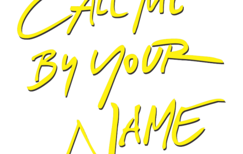 Call Me By Your Name: A Movie Review