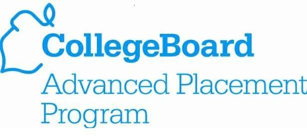 The+college+board+advanced+placement+program+is+a+helpful+way+to+earn+college+credit.