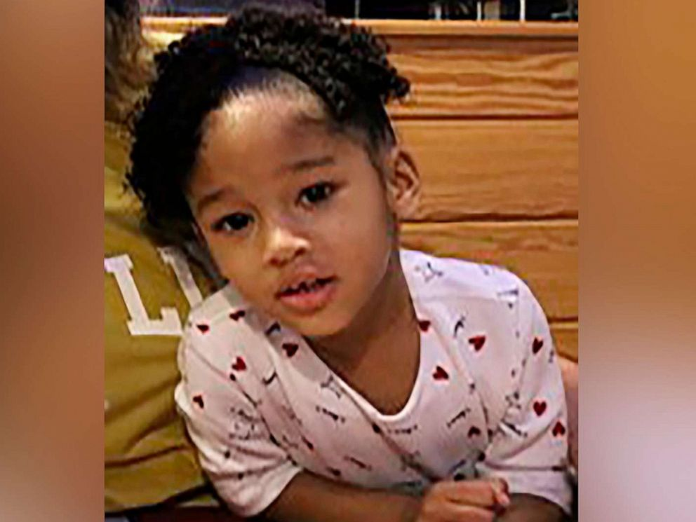 https://abcnews.go.com/US/family-car-missing-year-texas-girl-maleah-davis/story?id=62935628
