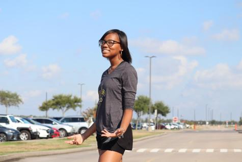 Photo of Princess Sinkambe