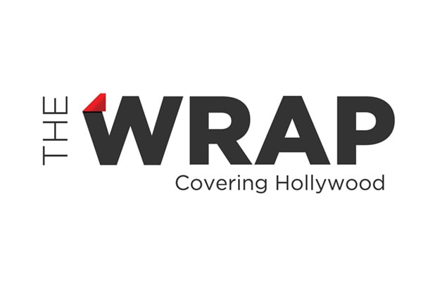 Image result for internet troll