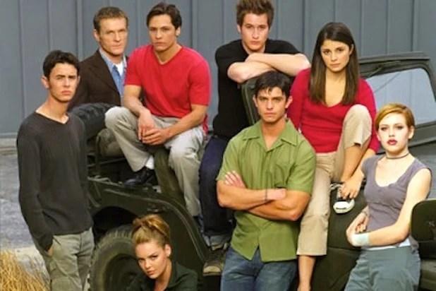 Friday Night Lights Tv Show Reviews