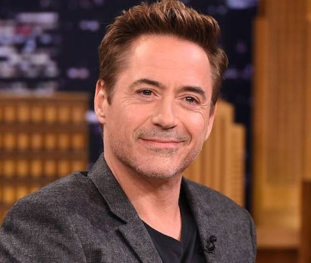 Robert Downey Jr On Avengers Interview Walkout I Needed To Distance Myself From This Clown Video
