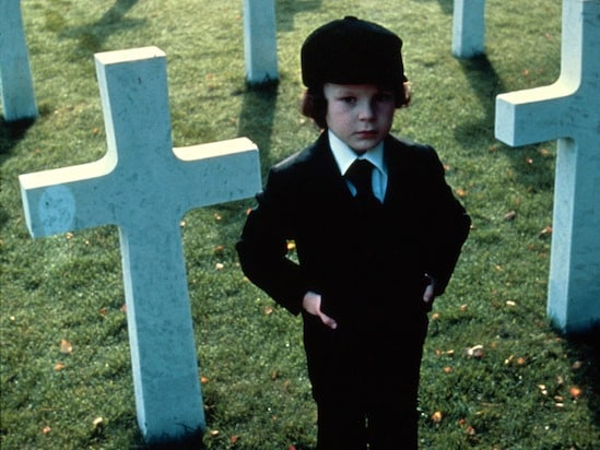 cursed-movies-the-omen