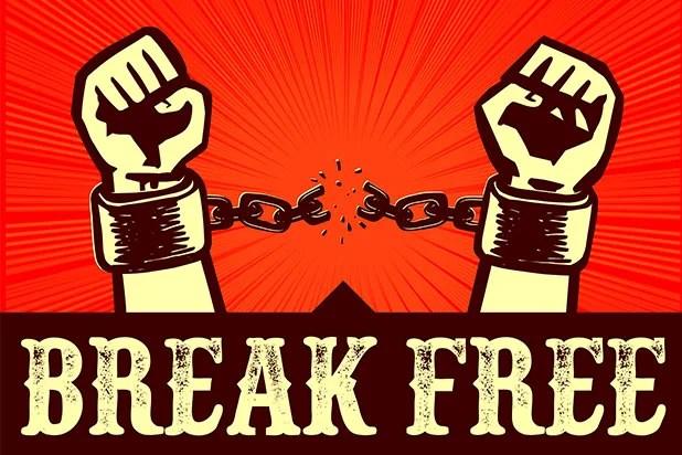 https://i2.wp.com/www.thewrap.com/wp-content/uploads/2016/07/LEK_OTT_Break_Free.jpg