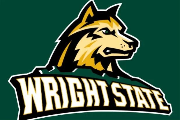 Softball University Ohio