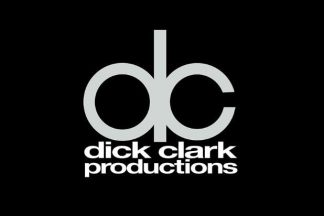 Dick Clark Productions for sale