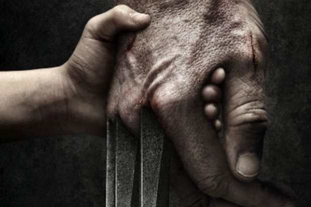 Hang Up the Claws, We're Done Here: Wolverine 3 Reviewed