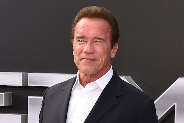 Image Result For Schwarzenegger Assaulted
