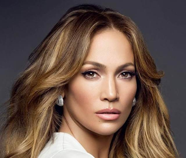 Jennifer Lopez Miguel To Appear On Trl In Puerto Rico Relief Effort Exclusive