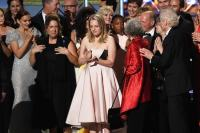 http://www.thewrap.com/these-emmy-awards-were-for-you-mr-president/