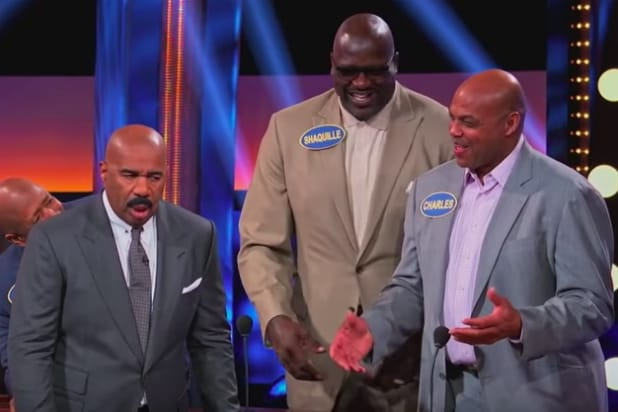 celebrity family feud full episodes almost christmas christmaswalls co