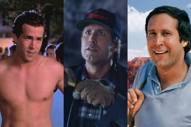 Every National Lampoon Movie Ranked  Worst to Best  Photos  National Lampoon Movies Ranked Van Wilder  Vacation  Animal House