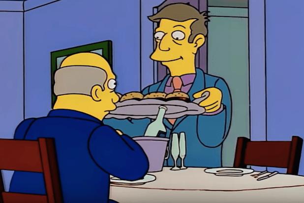 Simpsons Unkillable Steamed Hams Meme Explained