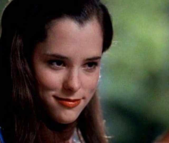 Parker Posey Dazed And Confused